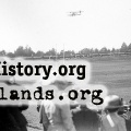 Westerly Winds: Early Aviation in the Outside Lands