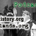 153: The Park-Presidio Improvement Association