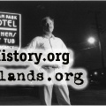 49: San Francisco's First Motel