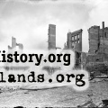 118: The 1906 Earthquake and Fire