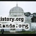 101: Conservatory of Flowers