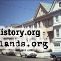 A Short History of the Richmond District
