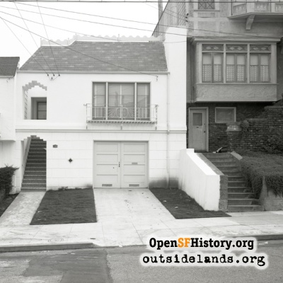 1226 23rd Ave, 1951
