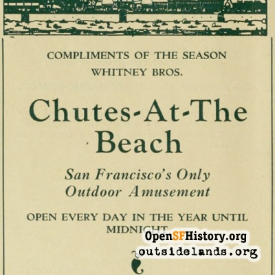 Chutes-at-the-Beach, Dec 1929