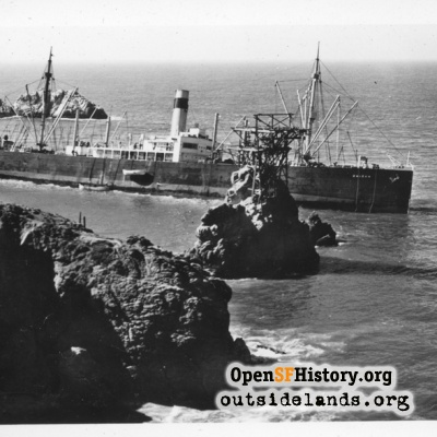 SS Ohioan