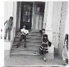 Kids from the 1200 block of 18th Avenue, 1963.