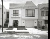 1335 41st Ave