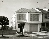 2479 17th Ave