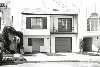 1339 40th Ave