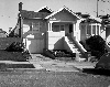 2510 24th Ave