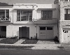 1338 41st Ave