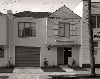 1275 48th Ave