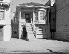 174 19th Ave