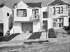 1726 21st Ave