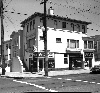Alice's 18th and Balboa,  1951