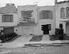 2547 16th Ave