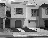 1778 46th Ave