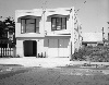 1590 48th Ave