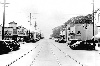 Taraval and 21st, 1946