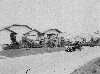 701 Miramar Avenue at Westwood Drive, 1920s