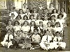 Argonne Fourth Grade - 1948
