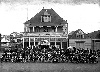 The Breakers Roadhouse, 1911