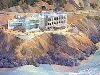 New Cliff House Sketch