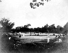 Tennis Courts in Golden Gate Park, 1900s