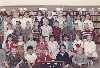 Jefferson Elementary 2nd Grade, 1964