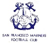 San Francisco Mariners