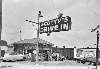 Scotty's Drive In, 1951
