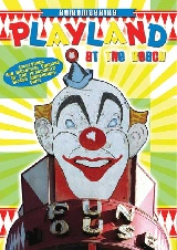 Remembering Playland Movie