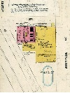 Sunnyside Powerhouse Sanborn Map 1905